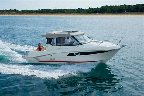 yacht for ebay cabin cruiser boats for in tennessee