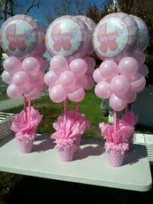Ideas on pinterest balloon columns balloon decorations and balloons