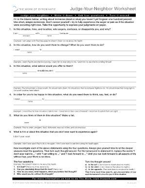 Byron Worksheet by Worksheets Byron 4 Questions Worksheet Opossumsoft