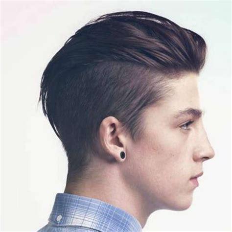 style rambut pria style rambut pria sicky