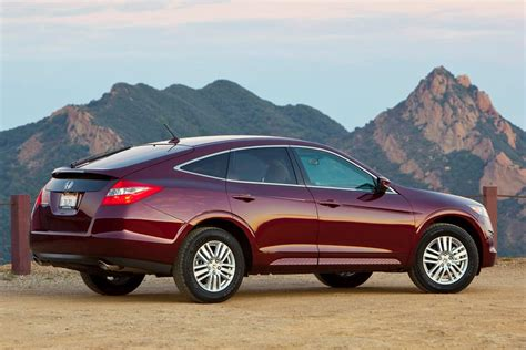all honda crosstour parts price compare 2013 honda crosstour reviews specs and prices cars com
