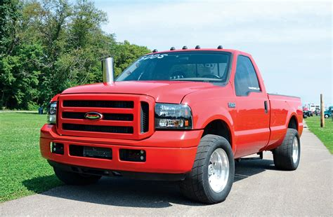 ford 6 7 powerstroke problems help ford powerstroke diesel problems