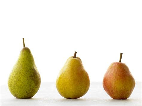 Small 1 2 Bathroom Ideas Eating And Baking Pears When To Use Which Pear