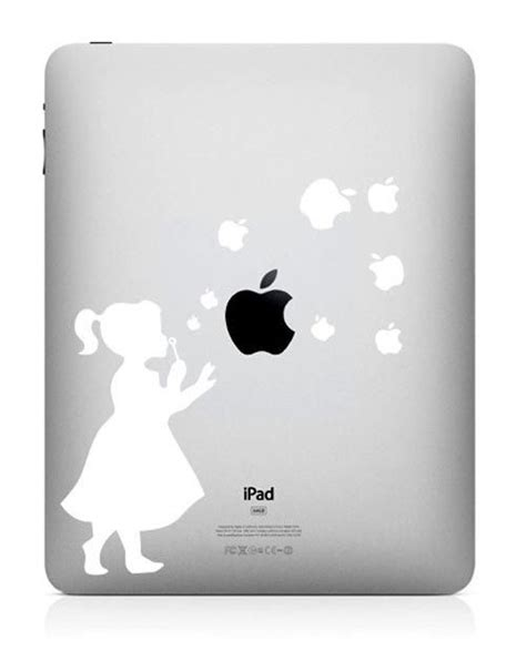 Decal Sticker Apple Ace Katze Decal 130 best decals images on apple ideas