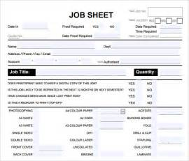 template of a sle sheet template 7 free documents in pdf