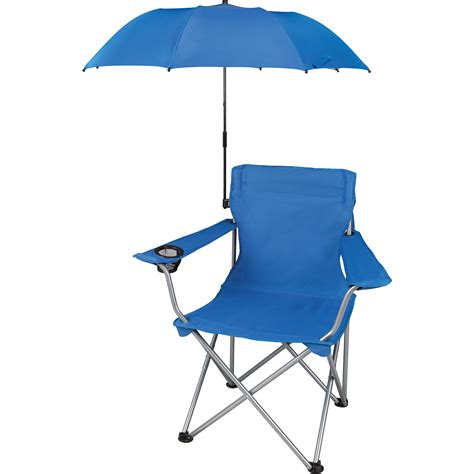 chair with umbrella attached walmart chairs walmart
