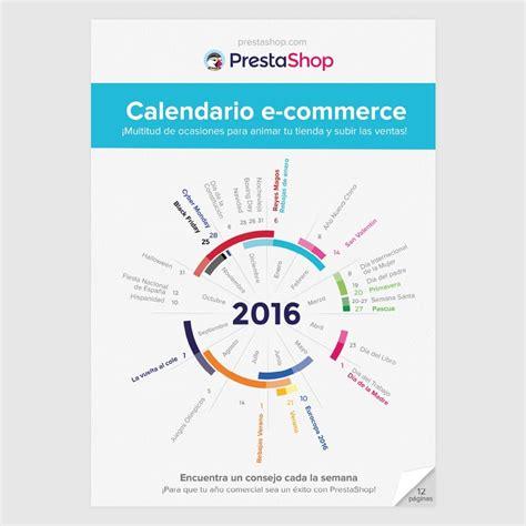 Calendario E Calendario E Commerce 2016 Espa 241 A Prestashop Addons