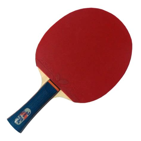 Bat Pimpong Butterflybat Table Tennis Butterfly butterfly timo boll bat with sriver 1 9mm or 2 1mm bounce shop