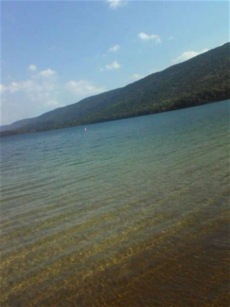 round hill pines boat rental rivers and lakes in pa in the north central region of the