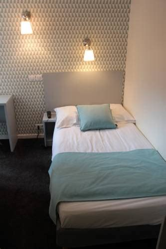 Hotel Patio Morand Lyon by Hotel 6e Arrondissement De Lyon R 233 Servation H 244 Tels 6e