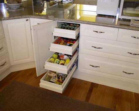 kitchen storage cabinet with countertop interior design ideas architecture blog modern design