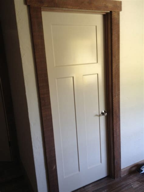 Interior Doors Orange County Glenview Interior Door Bedroom Orange County By Homestory Of Orange County