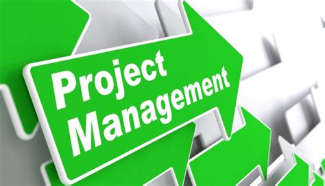 Mba Or Pmp by How Much Does Pmp Certification Cost Tim Dalhouse Mba