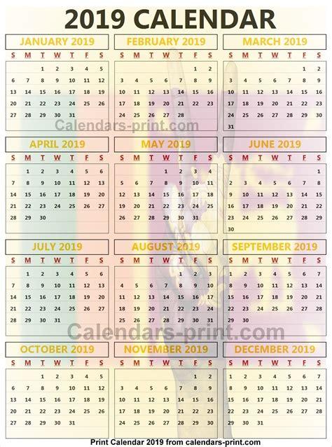 sri lanka calendar  calendar   print calendar  template calendar