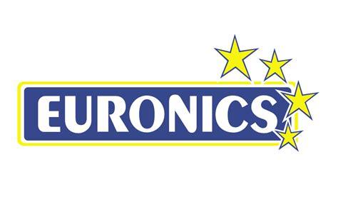 euronics porto d ascoli negozi euronics nelle marche news