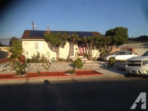 rooms for rent in ca room for rent for sale in california classified americanlisted