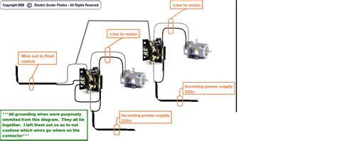 contactor wiring diagram wiring contactors and relays 28 images all about z