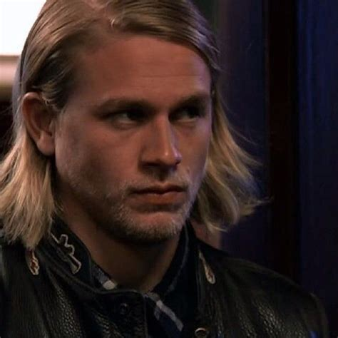 jax teller s hair 1000 images about all things s o a on pinterest