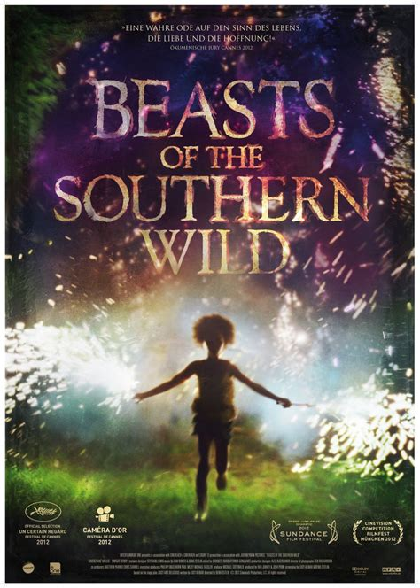 beasts of the southern wild the bathtub beasts of the southern wild film 2012 scary movies de