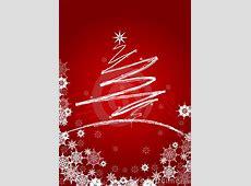 Seasons Greetings Royalty Free Stock Photos - Image: 4022048 Free Clipart Of Christmas Tree