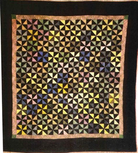 pattern maker x64 17 best images about quilts and textile art on pinterest