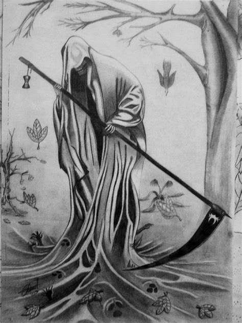 imagenes surrealistas de la muerte dibujos a lapiz muerte imagui