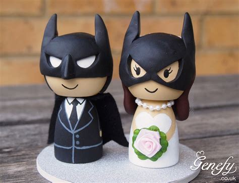 Batman Cake Toppers Decorations cake topper wedding ideas