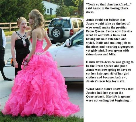tg captions prom dress 129 best tg captions prom images on pinterest tg caps