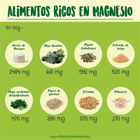 triptofano alimentos top 10 alimentos ricos en tript 243 fano nutricionista