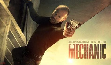 film jason statham 2015 motarjam watch exclusive top 10 best jason statham movies list of 2016