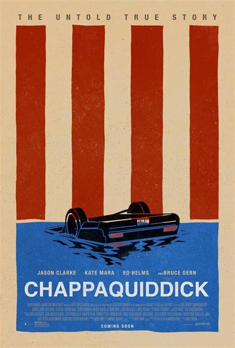 Chappaquiddick In Theaters Curran S Chappaquiddick Trailer Pulse