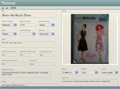 bento database templates 1000 images about database templates yarn recipes etc