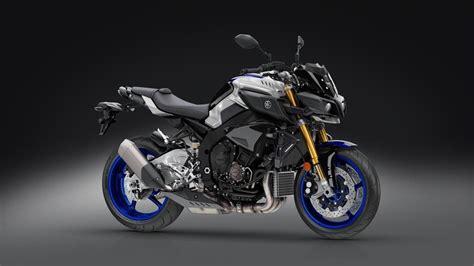 Yamaha Motorrad Stellenangebote by Neu Yamaha Mt 10 Sp Motorrad Center Darmstadt Bmw