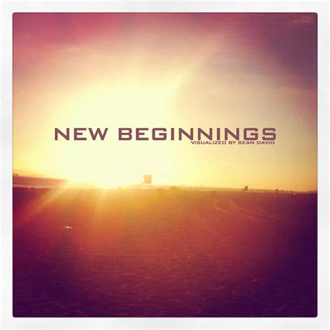 www new cheers to new beginnings quotes quotesgram