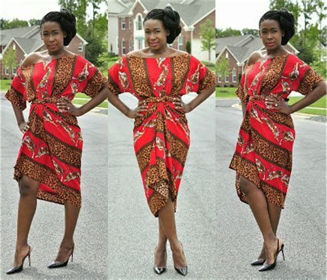 how to sew iro and buba styles stitch n pieces how to make your own iro and buba