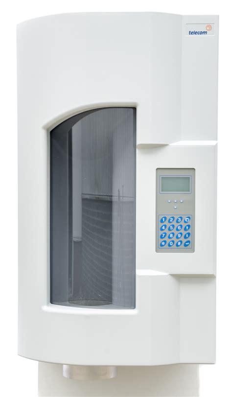 home telecom systems