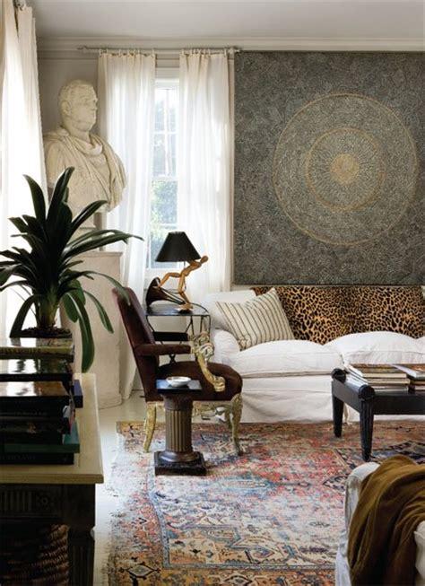 amazing Find An Interior Designer #4: 6.-frank-faulkner-hudson-ny.jpg