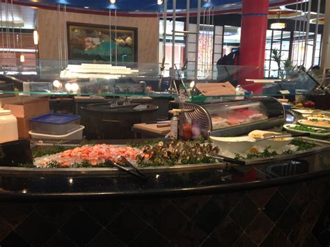 shinju japanese buffet lunch price restaurant review shinju the circuit