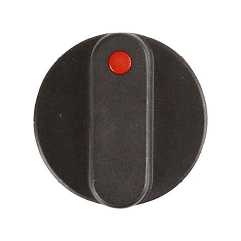 Frigidaire Oven Knobs by Genuine 318319302 Frigidaire Range Knob Ebay
