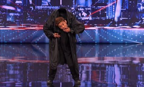 america s got talent act america s got talent season 8 quarterfinals week 3