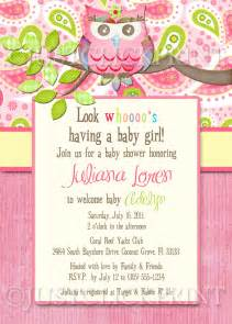 paisley owl look whooos a baby shower invitation printable 183 just click print 183