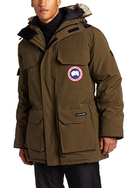 best winter jackets the best winter coats for cold in 2018 warm