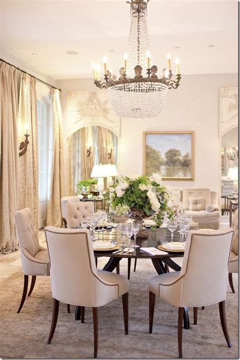 beautiful dining rooms prime home beautiful dining room interior design ideas and home decor the chairs chandelier