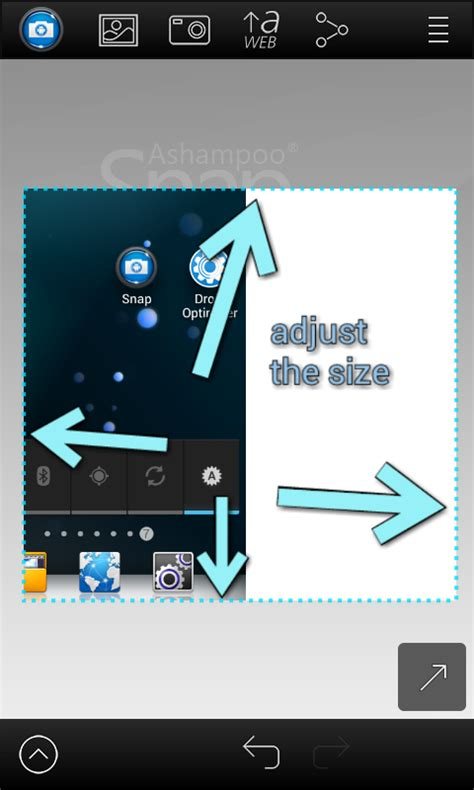 snap pro apk screenshot snap android apps on play
