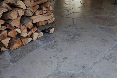mähkante granit verlegen naturstein