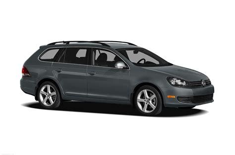 Volkswagen Jetta Reviews 2011 by 2011 Volkswagen Jetta Price Photos Reviews Features