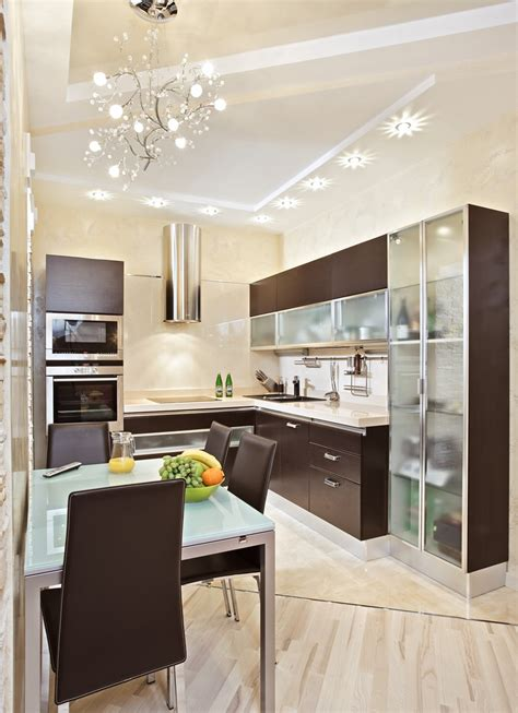 Small Kitchen Design Images 17 Small Kitchen Design Ideas Designing Idea