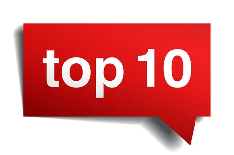10 Best Blogs For by Top 10 Blogs About Recycling And Waste Haltonrecycles