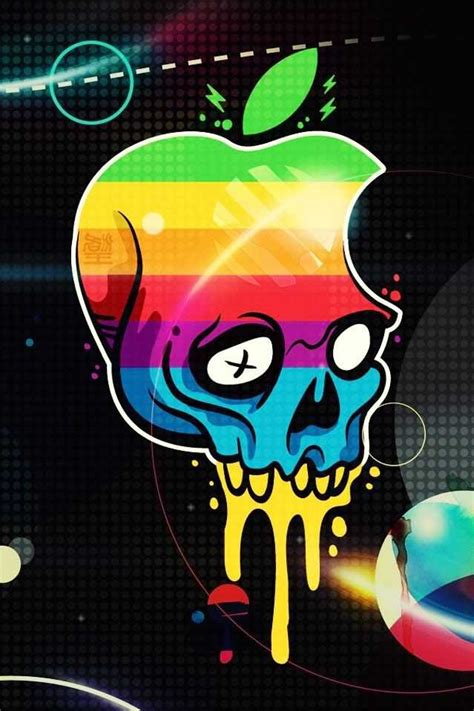 graffiti wallpaper hd iphone cool graffiti wallpaper wallpapersafari