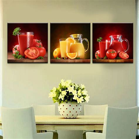 find wholesale home decor suppliers online buy wholesale painting fruits from china painting